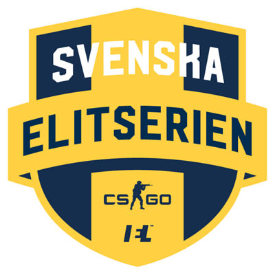 2020 Svenska Elitserien Fall Season