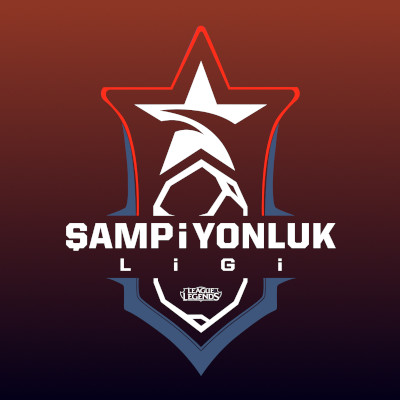 2020 Turkish Champions League Summer