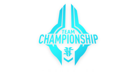 2019 China Team Championship S2