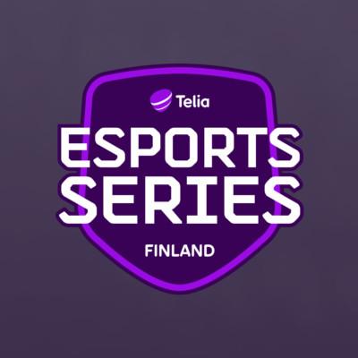 Telia Esports Series Season 2