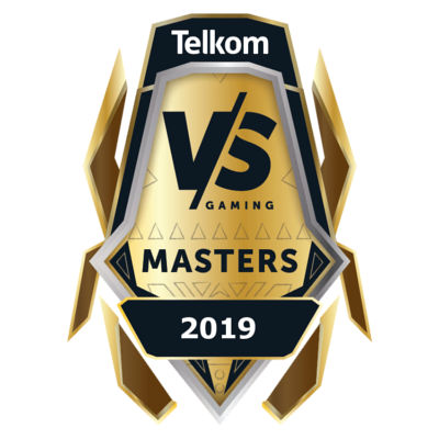 Telkom VS Gaming Masters