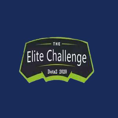 Elite Challenge S3