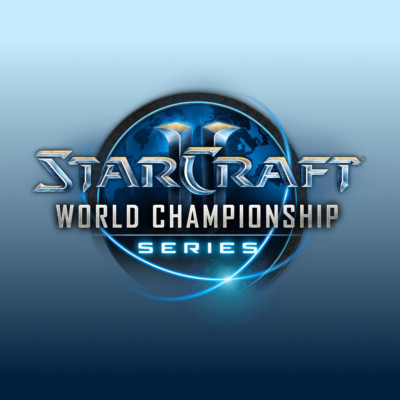 2019 WCS Global Finals