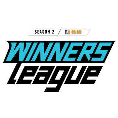 WINNERS League Season 2 North America