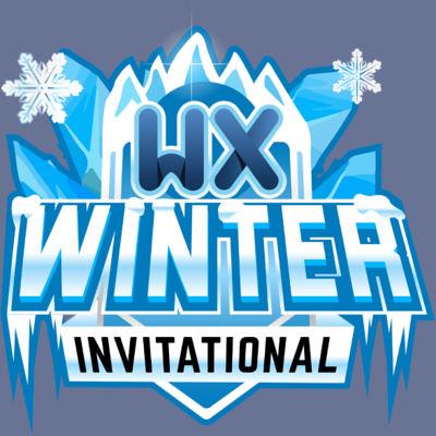 2020 WX Winter Invitational