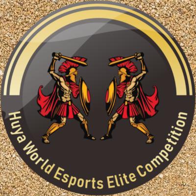World Esports Elite Competition: Southeast Asia
