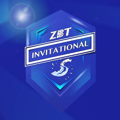 ZBT Invitational
