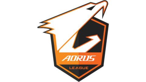 2020 Aorus League