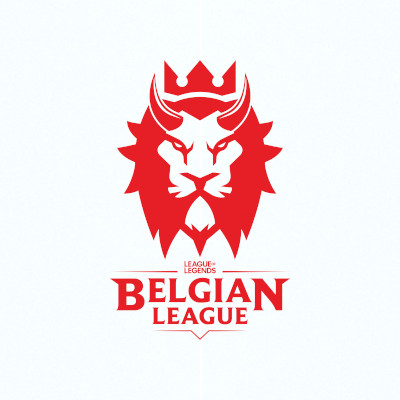 2021 Belgian League Spring