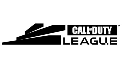 2020 Call of Duty League