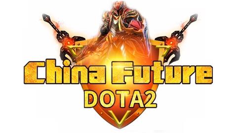 China Future Cup Season 1