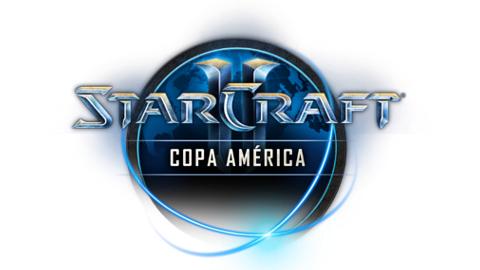 2019 Copa America Season 2