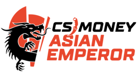 CS Money Asian Emperor