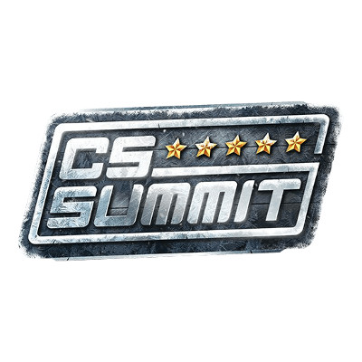 CS Summit 5