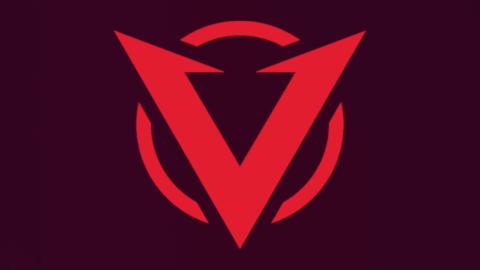 eGG esports G-Tune Invitational  logo