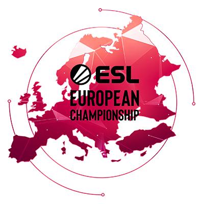 2020 ESL European Championship Winter