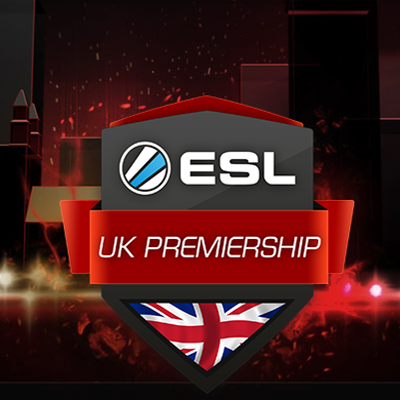 2019 ESL Premiership Winter