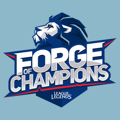 2019 Forge of Champions Summer