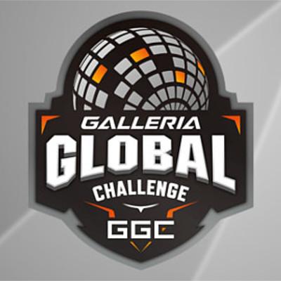 2019 Galleria Global Challenge