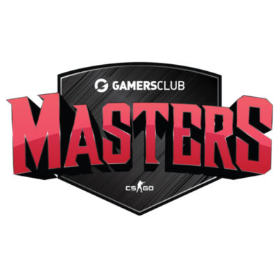 Gamers Club Masters VI