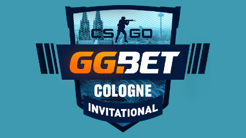 2019 GGBet Cologne Invitational