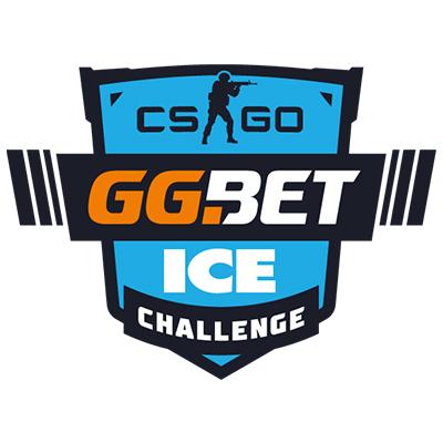 GGBet ICE Challenge 2020