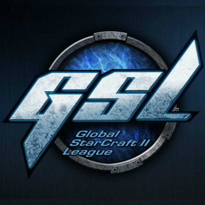 2020 Global StarCraft II League Season 2