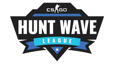 2019 Hunt Wave League