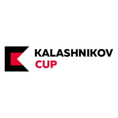 Kalashnikov Cup S2