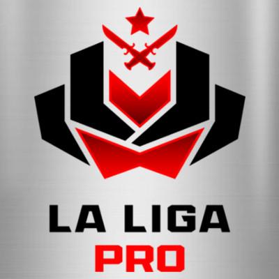 La Liga Pro DIRECTV 2021 Clausura South