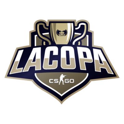 2020 LVP La Copa
