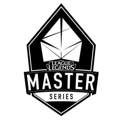 2019 LoL Masters Series Summer
