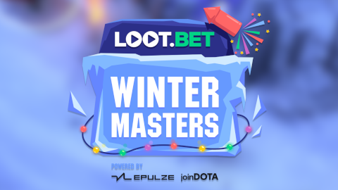 LOOT Bet Winter Masters