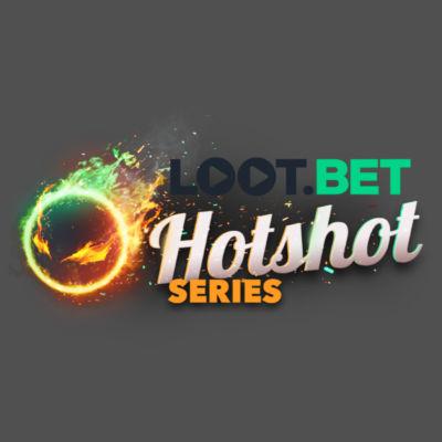 2019 LOOTBET Hotshot Series Season 3