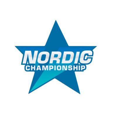2019 Nordic Championship Spring