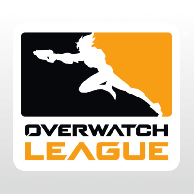 2020 Overwatch League