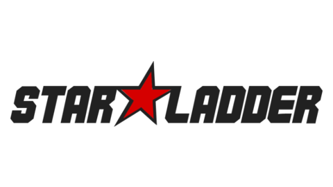 2019 StarLadder Berlin Championship Minor  Asia