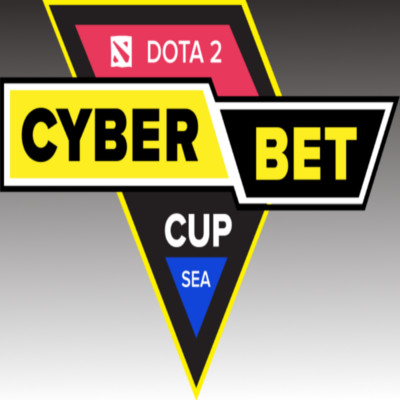 Cyber.bet Golden League
