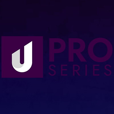 2020 UNITED Pro Series Winter
