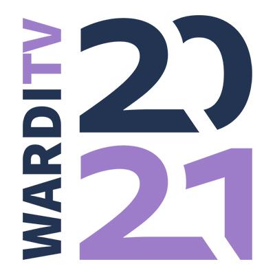 WardiTV 2021