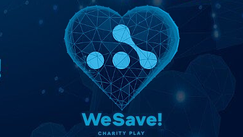 WeSave! Charity Play