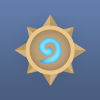 Hearthstone's Icon