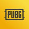 PUBG's Icon