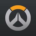 Overwatch's Icon