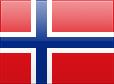KoN Norway