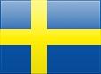 KoN Sweden