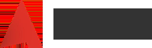 Abios Logo