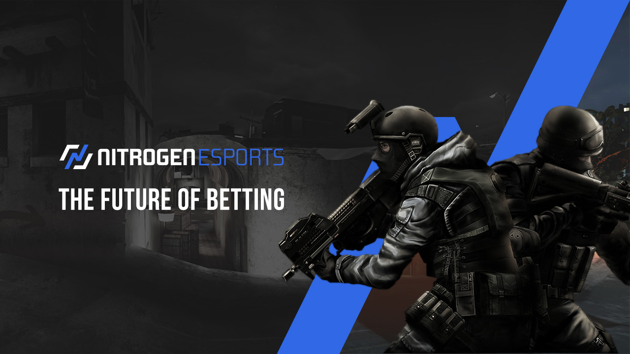 List of esports betting sites and offers