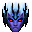 Vengeful Spirit