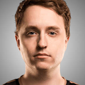 GeT_RiGhT a.k.a Christopher-Alesund